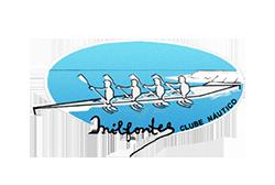 ClubeNauticoMilfontes
