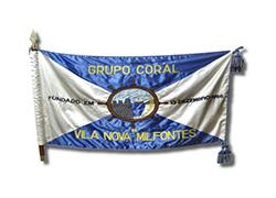 GrupoCoral