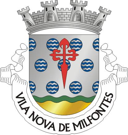 ODM-vilanovamilfontes
