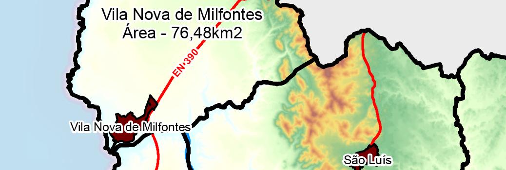 VNM_geografia