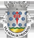 Junta de Freguesia de Vila Nova de Milfontes