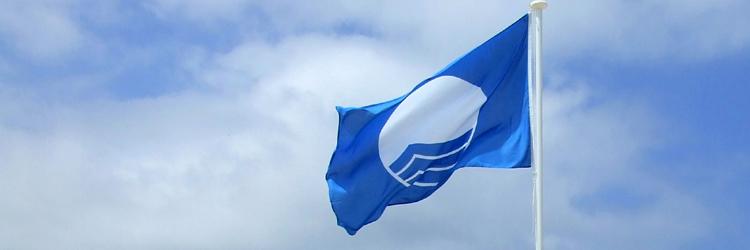 BandeiraAzul