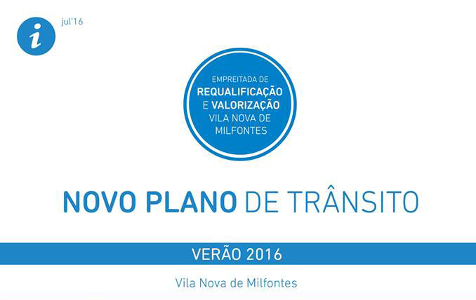 plano-transito-verao-2016-top