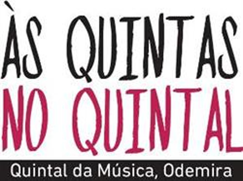 as-quintas-no-quintal