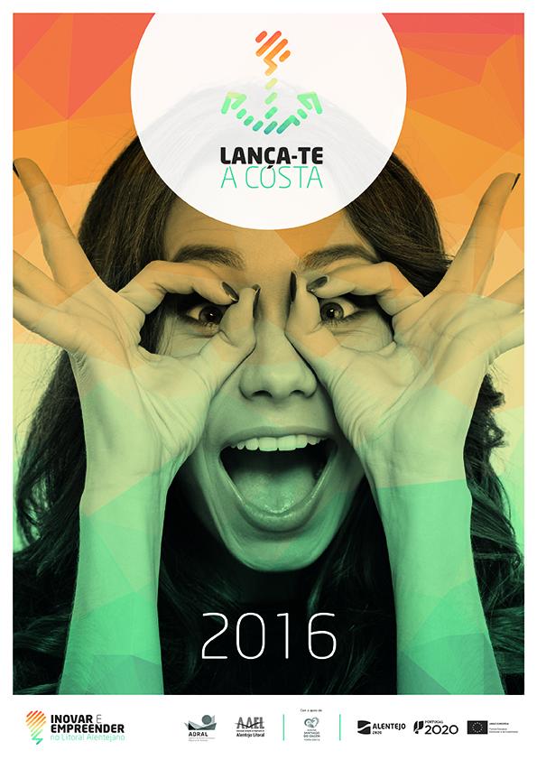 lanca_te_a_costa-1