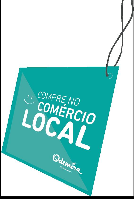 comercio-local