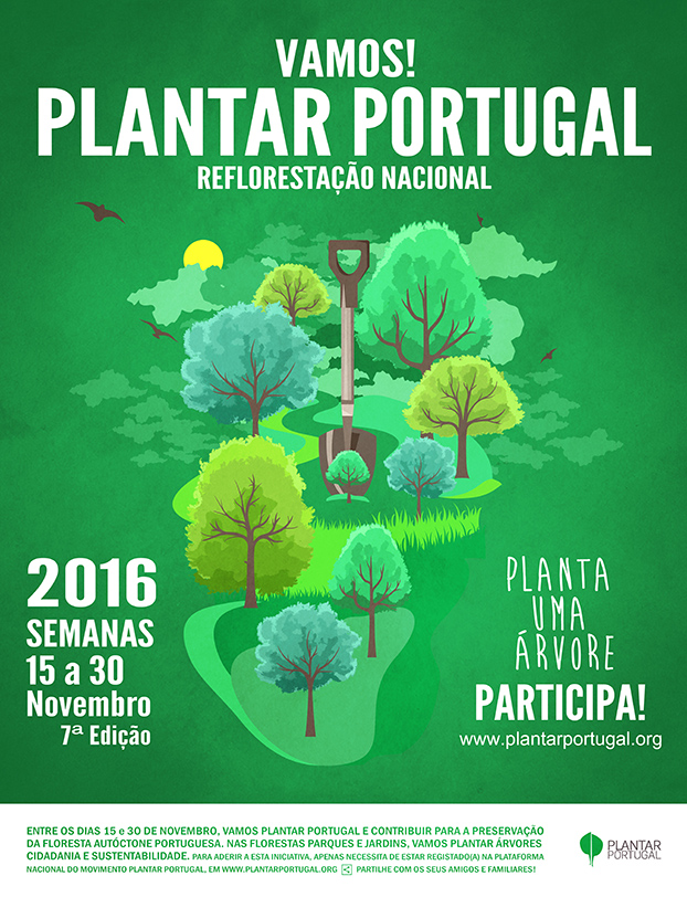 semana-da-reflorestacao-nacional-2016